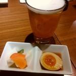 Yokosuka Bar スカバル  -