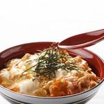 鶏よし - 料理写真: