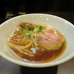 のだ麺 ~縁~ - 料理写真: