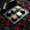 Cafe&Barカトレア - 料理写真:バレンタイン