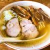 Chuukasobasatou - 料理写真: