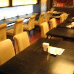広東料理セレブリティクラブ セラリ迎賓館 -