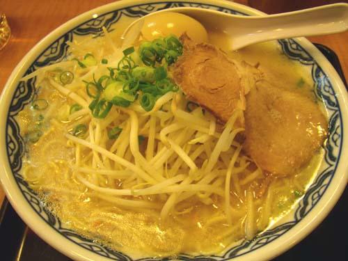 MENTOKU 飯田橋店