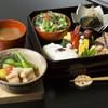 お野菜バル めい 表参道ヒルズ