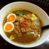 麺やOK - 料理写真:
