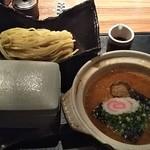 80302114 - 飯麺セット 3,110円♪