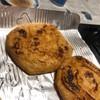 佐見とうふ豆の力 - 料理写真:焼いた