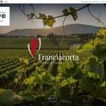 2015 年ミラノ国際博覧会 公式スパークリング・ワインでもあります!!