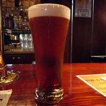 8031237 - St. Andrews生ビール
