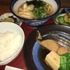 京家 - 料理写真: