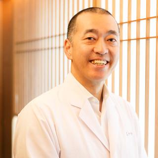 石川秀樹氏(イシカワヒデキ)―磨き上げられた技で、四季を表現