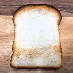 いちか - 山食トースト