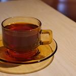 喫茶わわわ - スペシャリティコーヒー