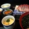 魚屋の寿司 東信 - 料理写真: