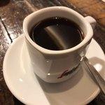 80329082 - ホットコーヒー