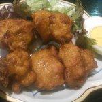 レストラン海斗 -