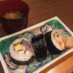 ふじ田旬菜 -