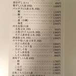 Hachiku -