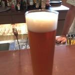 80340333 - 生ビール