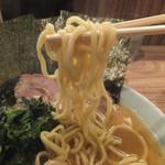 80343389 - 麺リフト