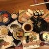 船頭寿司 - 料理写真: