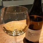 ヒロト - 白ワイン:ムルソー プルミエ・クリュ・レ・シャルム