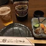 丸十寿司 - 料理写真:
