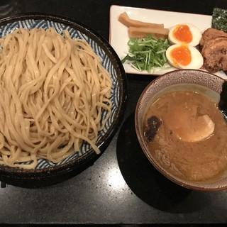 青山焼鳥倶楽部 - 料理写真: