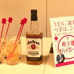 ウェスティンホテル大阪 -