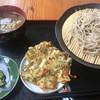 Yoshimi - 料理写真: