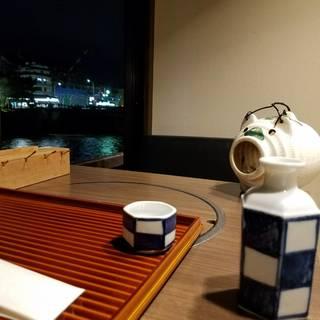 【テーブル】【座敷】用途に合わせてお選びください