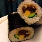 寿司の美喜仁 -