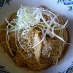 8038051 - ☆スーラー油麺☆