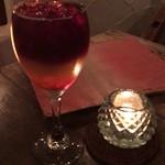Dining Bar Sama Sama -
