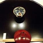 Ginzaichigo -