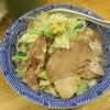 Ramenkijitora - 料理写真: