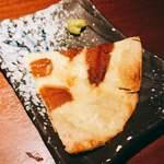 Dining ハレの日 -
