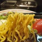 80386133 - 中太麺
