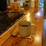 珈琲とジロー - ☆コーヒー(#^.^#)☆