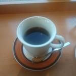 80393431 - コーヒー