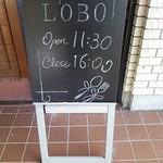 パン工房LOBO -