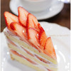Tea&Cake Grace - 料理写真: