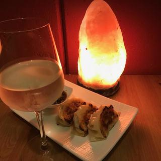 12/30まで!安いお酒とこだわりの料理に大満足!