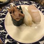 寿司処 角 -