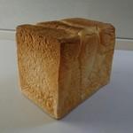 いまやす - 料理写真:食パン