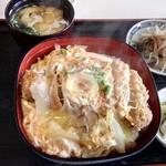 ひだのかみ - 料理写真: