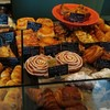 Boulangerie Painsienne - 料理写真: