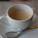 タンタ フェリチッタ - カフェ コーヒー