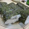 盛漁丸 - 料理写真: