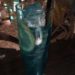 ラグシス - ノンアルコールカクテル
